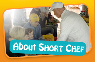 About Short Chef
